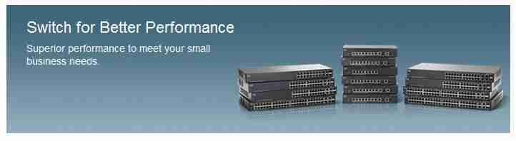 D-Link Networking Switches at Best Price.