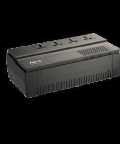 SPD JVAN BBBNSW FL V 520x520 removebg preview