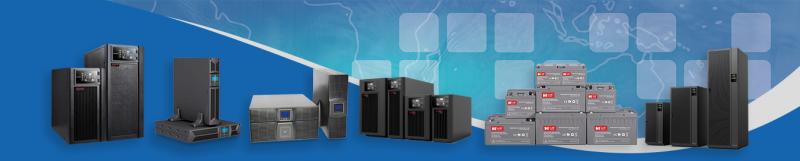 Uninterruptible Power Supply-UPS in Kenya.jpg
