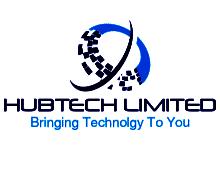 Hubtech Kenya