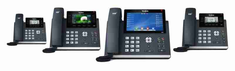 yealink-reseller-ip-phone